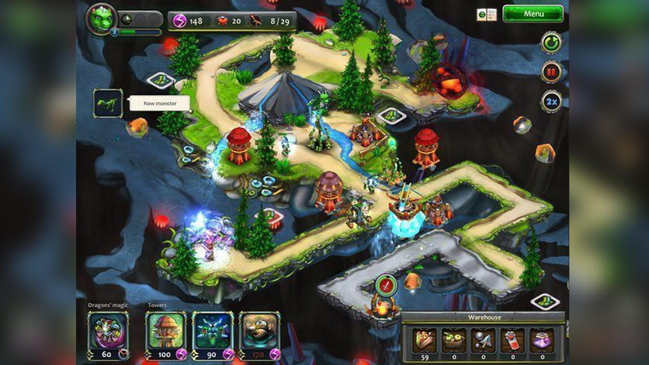 Risen-Dragons-Screenshot-06.jpg