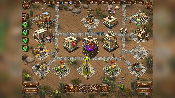Aztec-Tribe-New-Land-Screenshot-05.jpg