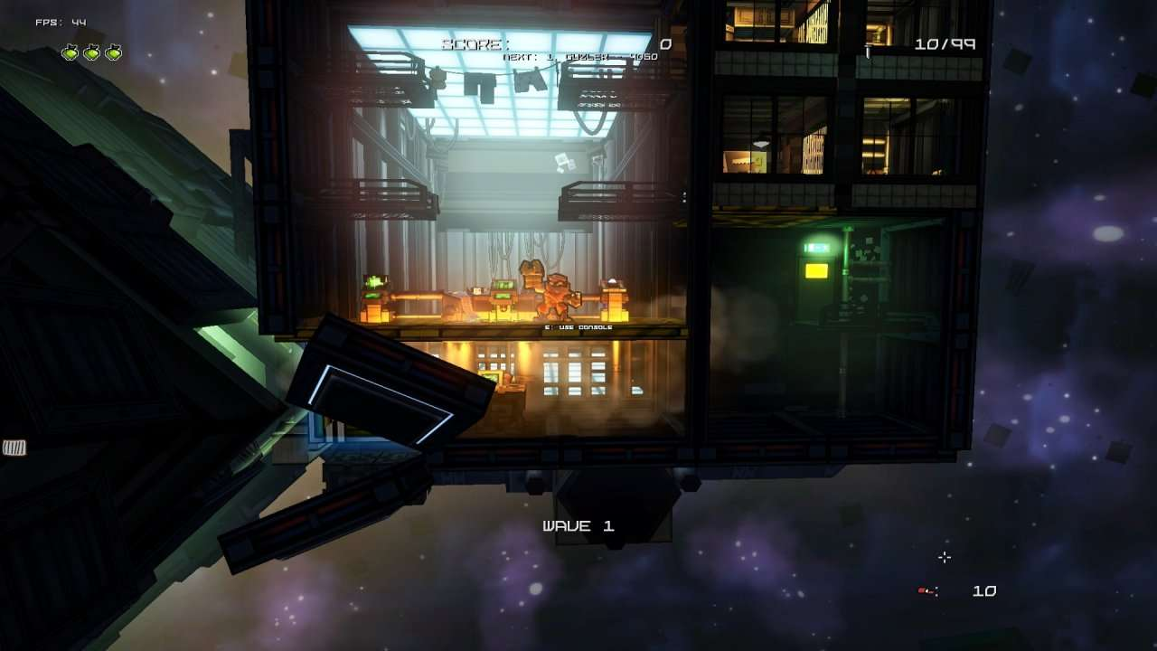 Cargo-Commander-Screenshot-03.jpg
