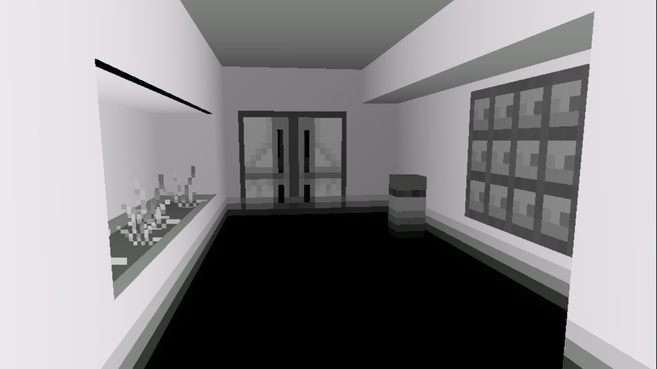 Into-The-Gloom-Screenshot-03.jpg