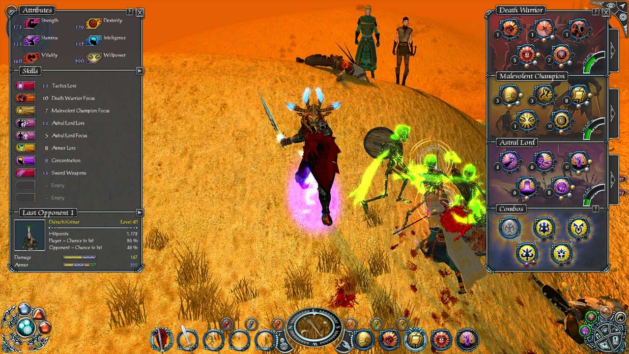 Sacred-2-Gold-Screenshot-09.jpg