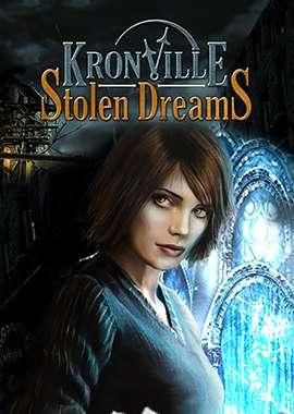 Kronville-Stolen-Dreams-Box-Image.jpg
