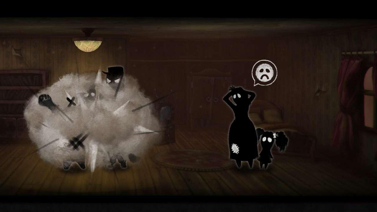 Beholder-Screenshot-02.jpg