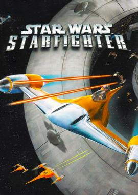 StarWarsStarfighter_BI.jpg