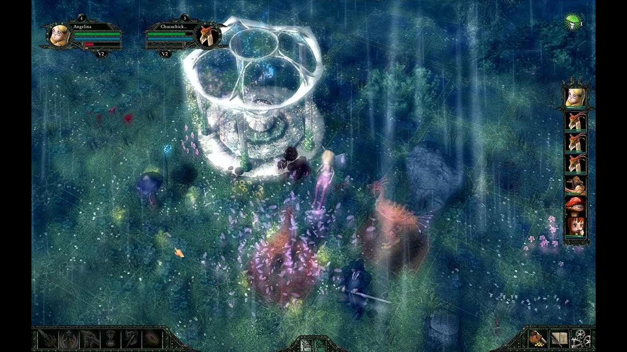 Grotesque-Tactics-Evil-Heroes-Screenshot-04.jpg