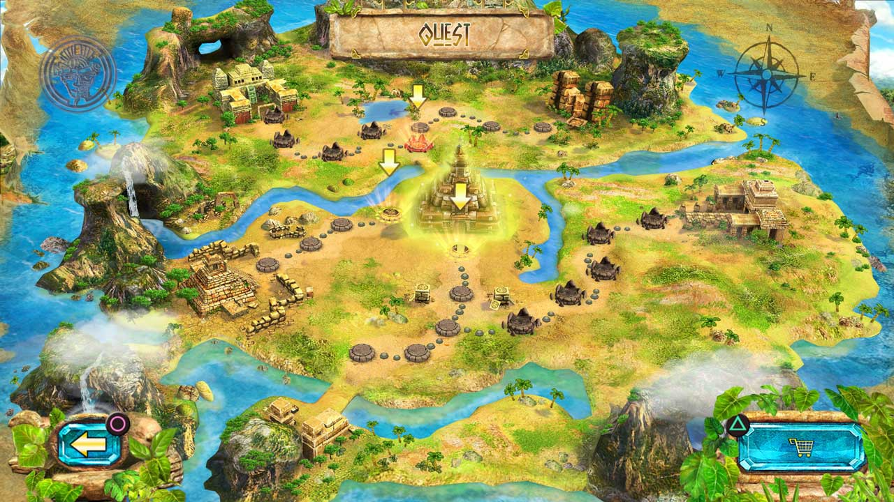 The-Treasures-of-Montezuma-4-Screenshot-03.jpg