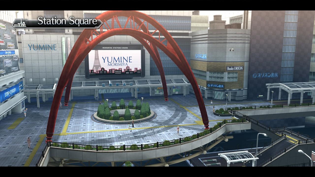 tokyo-xanadu-ex+-Screenshot-05.jpg