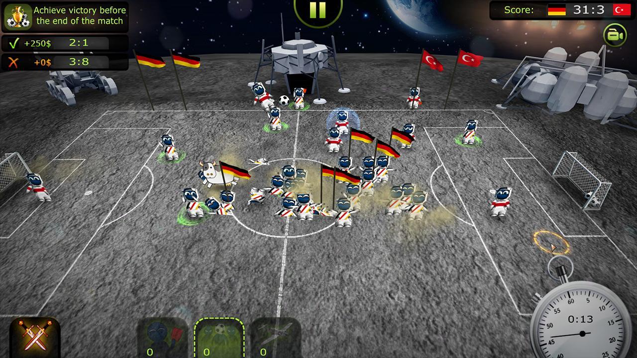FootLOL-Epic-Fail-League-Screenshot-06.jpg