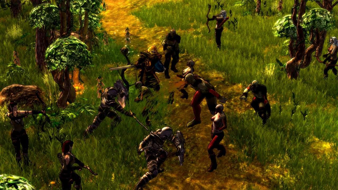 Holy-Avatar-vs-Maidens-of-the-Dead-Screenshot-05.jpg