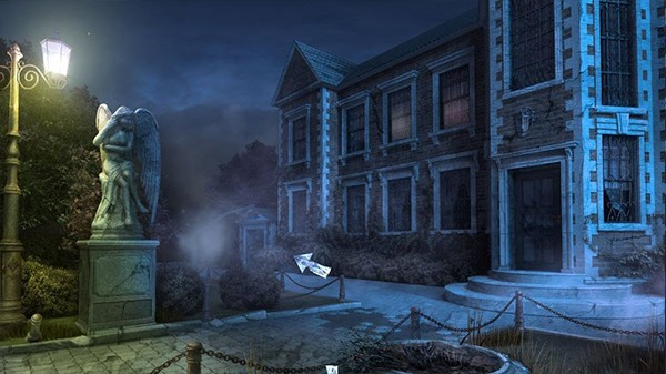 Twisted-Lands-Shadow-Town-Collector's-Edition-Screenshot-05.jpg