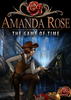 Amanda-Rose-The-Game-of-Time-Box-Image.jpg