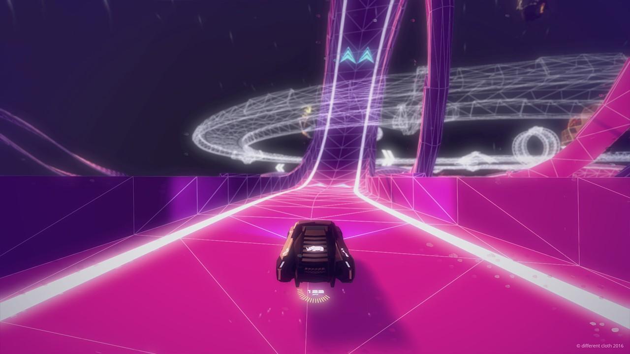 Drive!Drive!Drive!-Screenshot-04.jpg