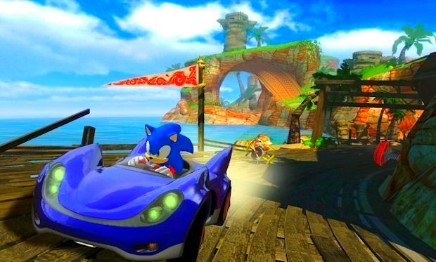 sonic-and-sega-all-stars-racing-screenshot1263516170.jpg