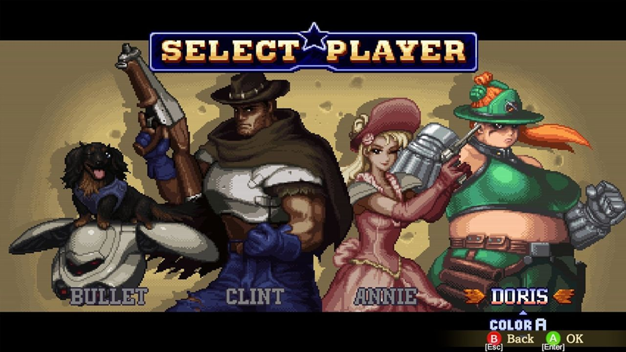 Wild-Guns-Reloaded-Screenshot-03.jpg