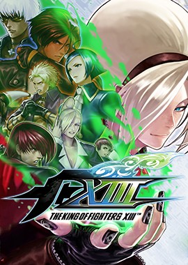 The-King-of-Fighters-XIII-Box-Image.jpg