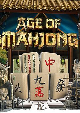 Age-Of-Mahjong-Box-Image.jpg