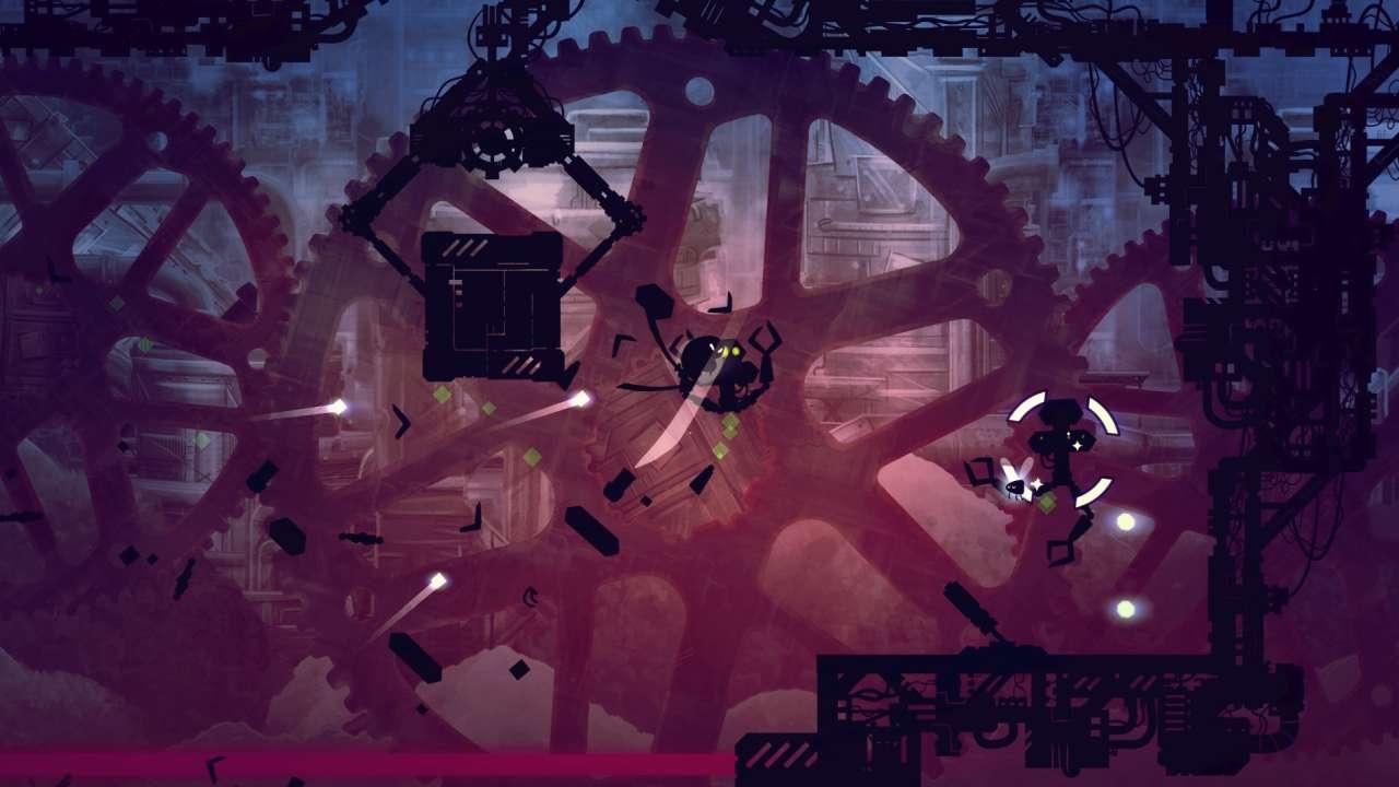 Shadow-Bug-Screenshot-06.jpg