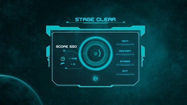 Ego-Protocol-Screenshot-06.jpg