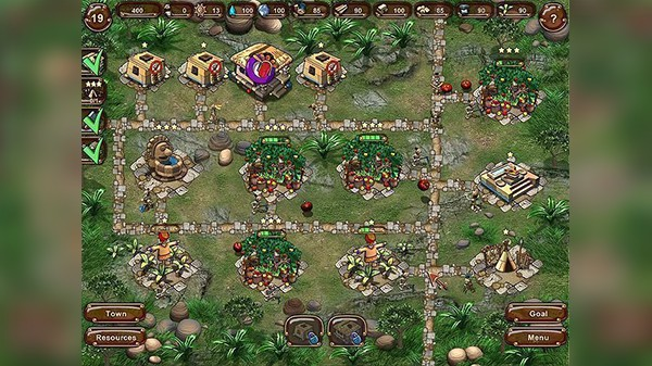 Aztec-Tribe-New-Land-Screenshot-02.jpg