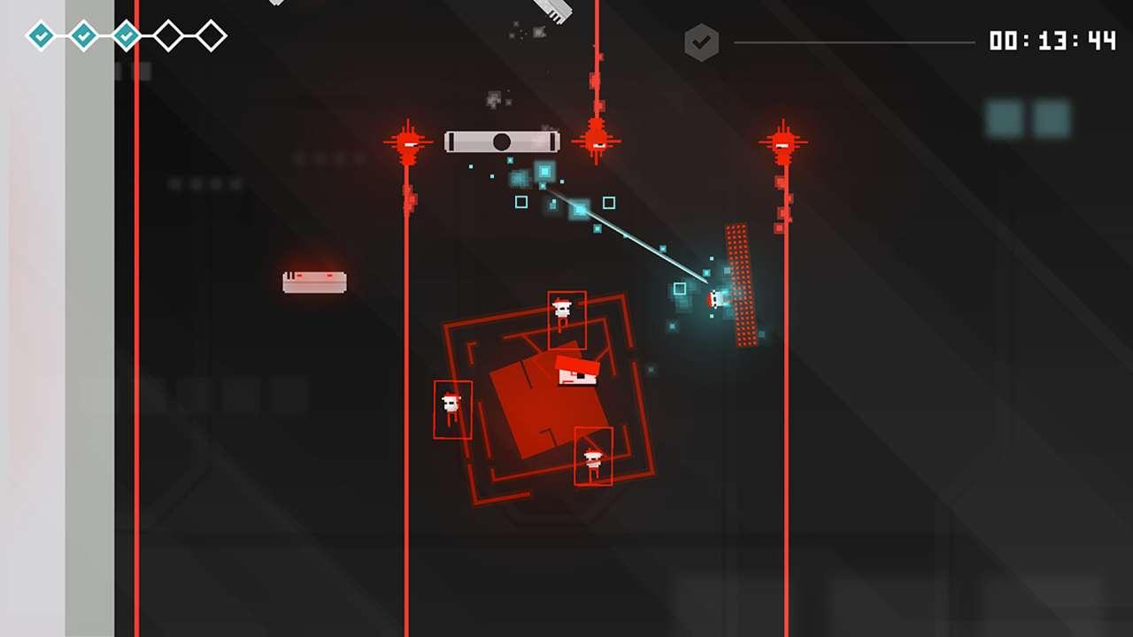 Hopiko-Screenshot-06.jpg