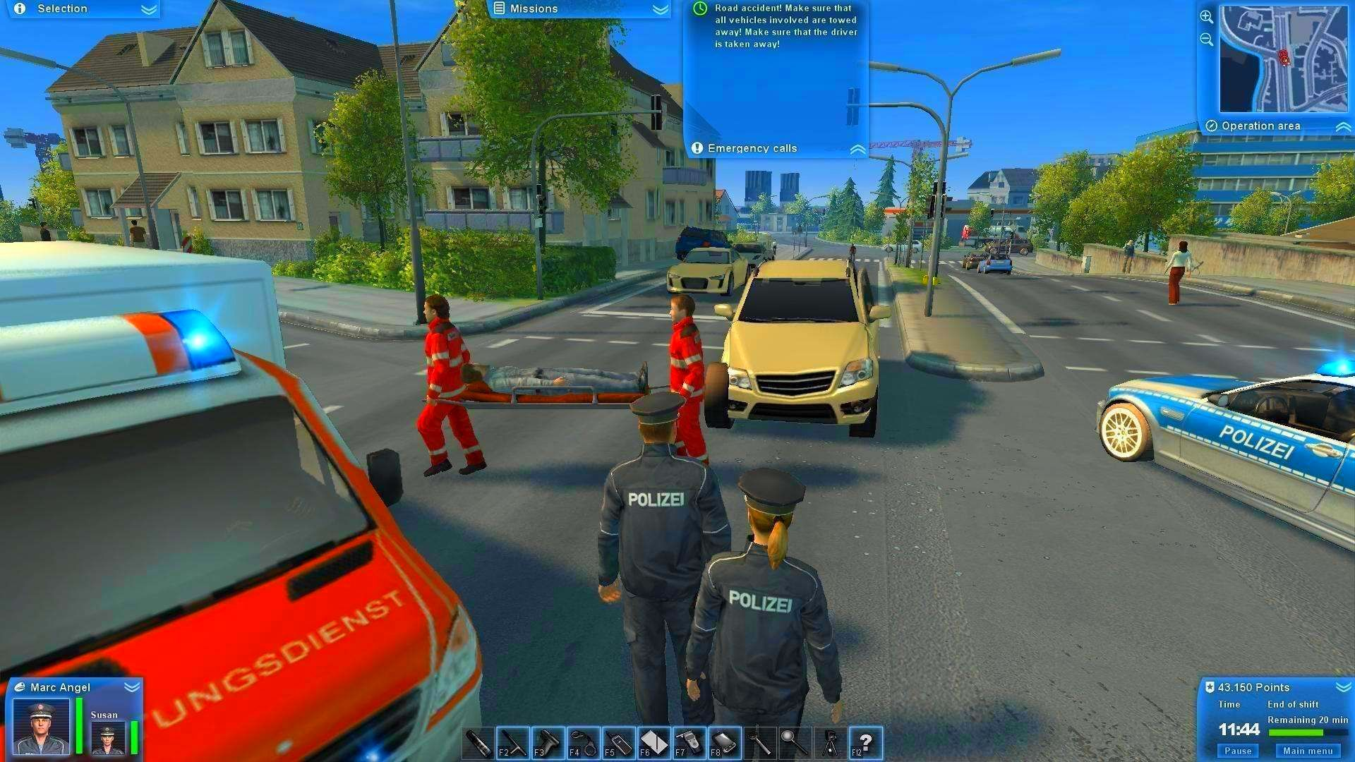 PoliceForce2_Screenshot2.jpg