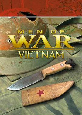 Men_of_War-Vietnam01.jpg