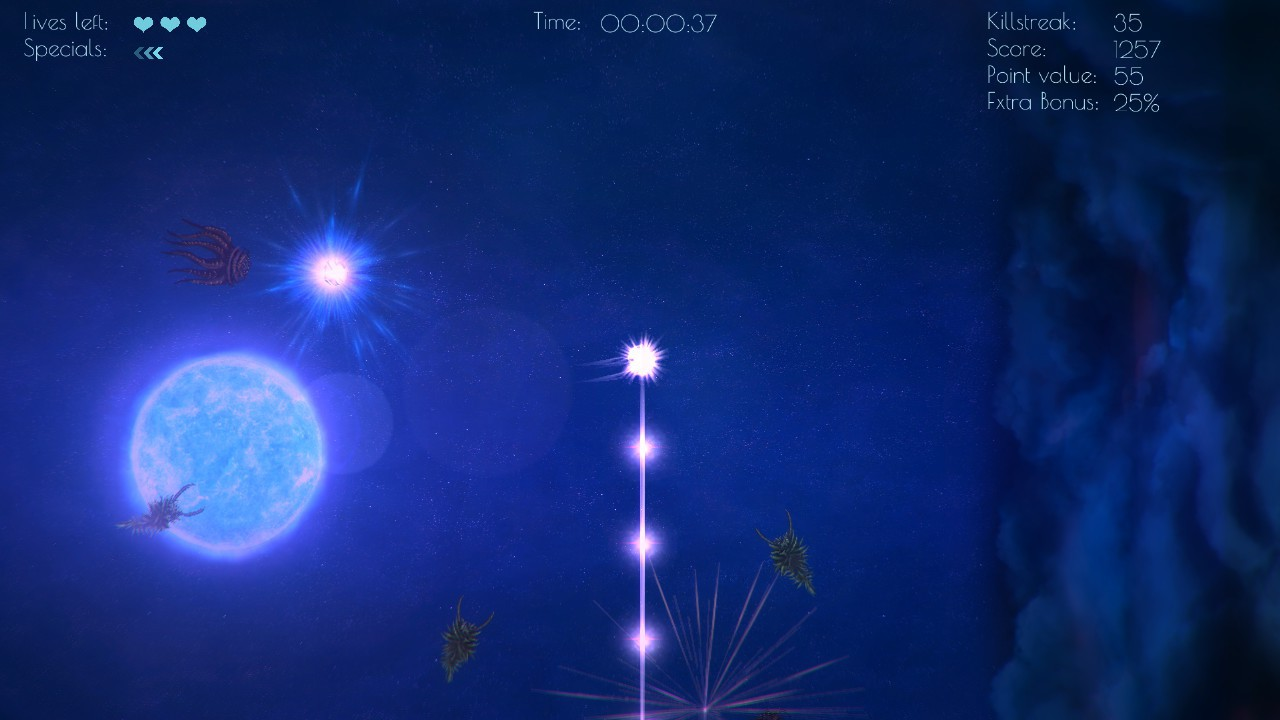 Pulstar-Screenshot-04.jpg