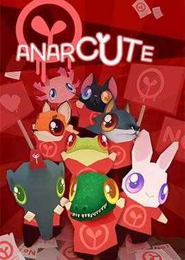 Anarcute-Box-Image.jpg