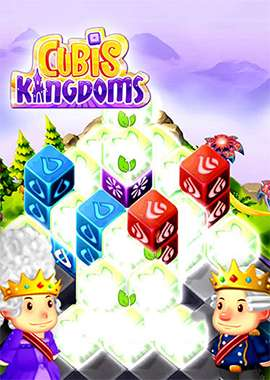 Cubis-Kingdoms-Box-Image.jpg