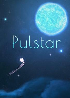 Pulstar-Box-Image.jpg