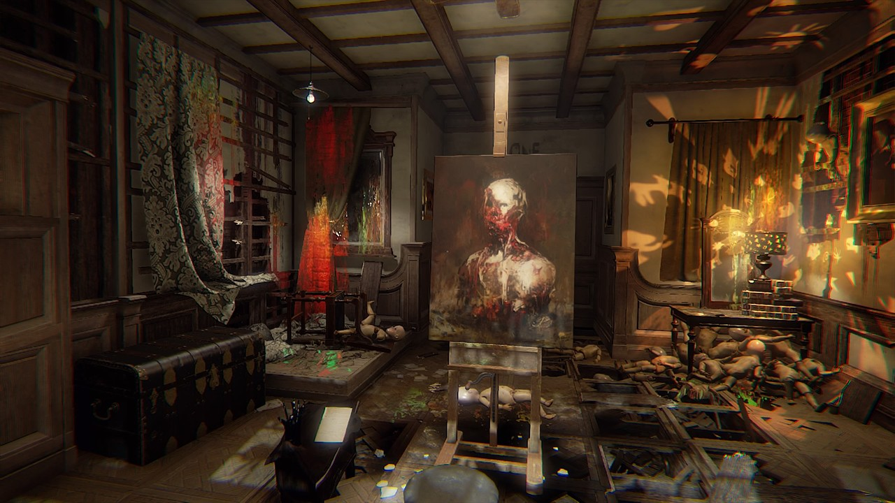 Layers-Of-Fear-Screenshot-02.jpg