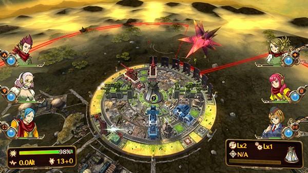 Aegis-of-Earth-Protonovus-Assault-Screenshot-06.jpg