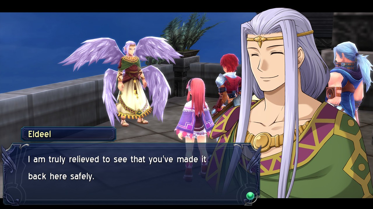 Ys-Memories-Of-Celceta-Screenshot-02.jpg