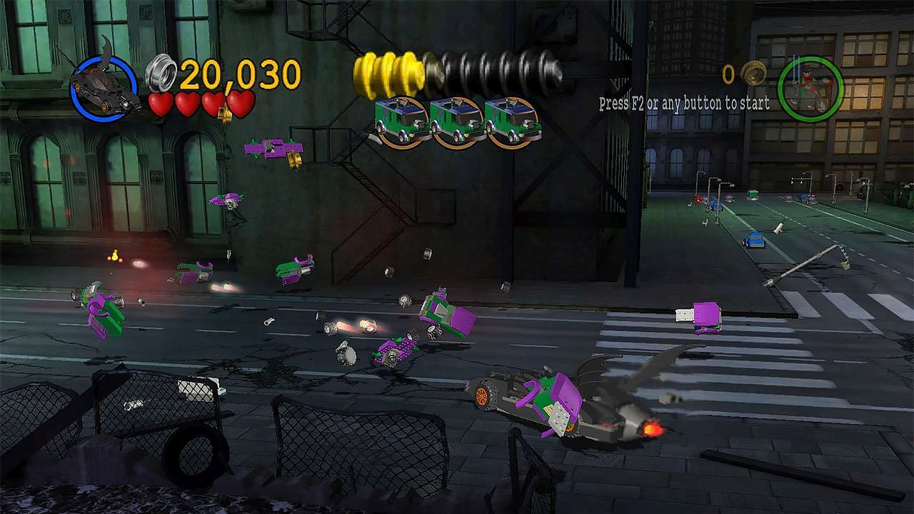 Lego-Batman-The-Videogame-Screenshot-09.jpg