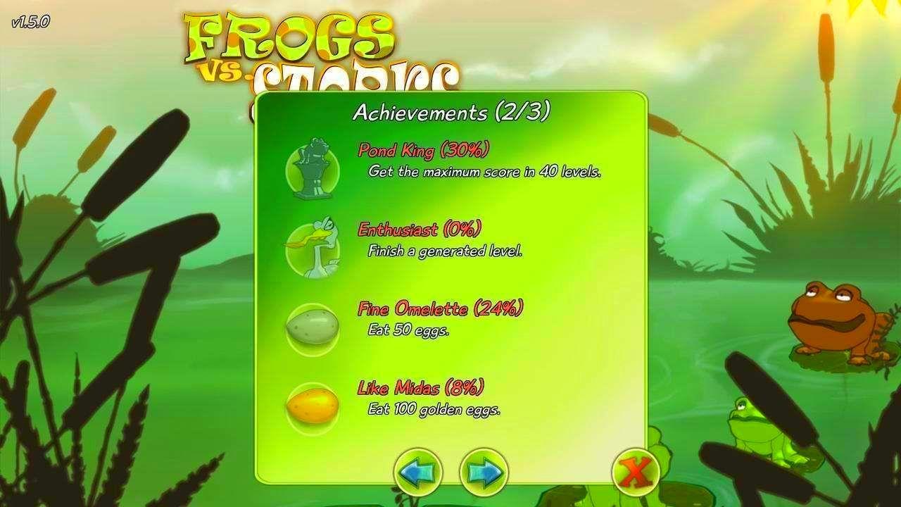 FrogsVsStroks_SS_06.jpg