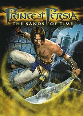 Prince-of-Persia-The-Sands-of-Time-Box-Image.jpg