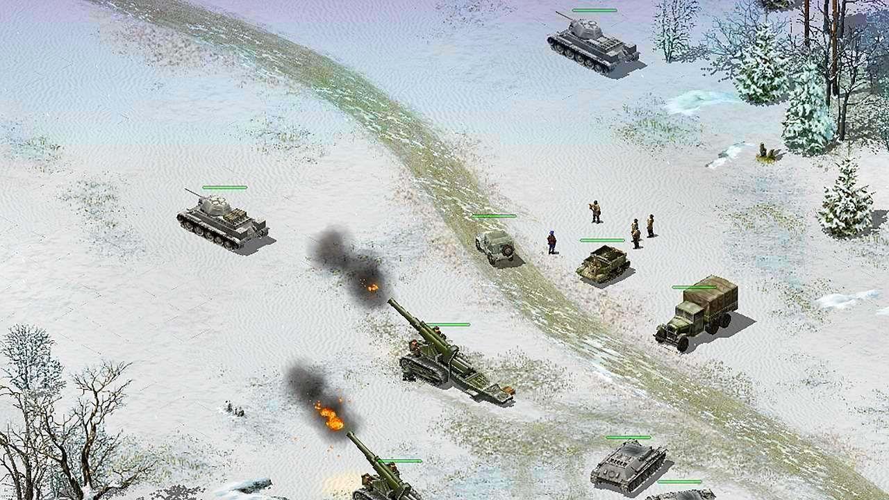 Stalingrad_SS_03.jpg