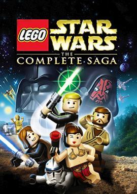 LegoStarWarsTheCompleteSaga_BI.jpg