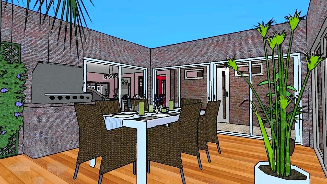 Home design 3d my dream home utomik for Dream house 3d