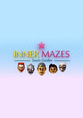 Inner-Mazes-Souls-Guides-Box-Image.jpg