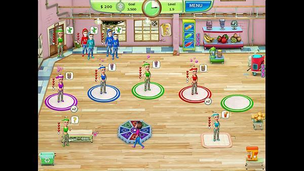 Dancing-Craze-Screenshot-03.jpg