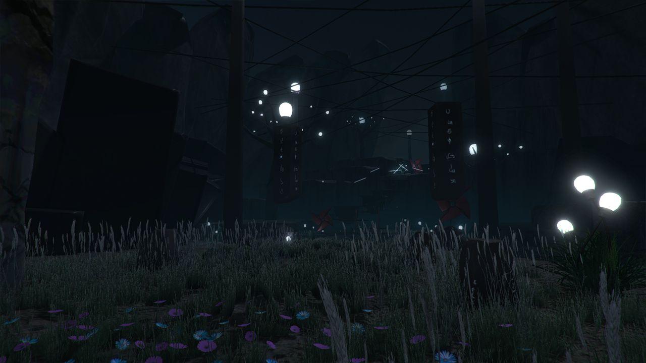 Unknown-Fate-Screenshot-05.jpg
