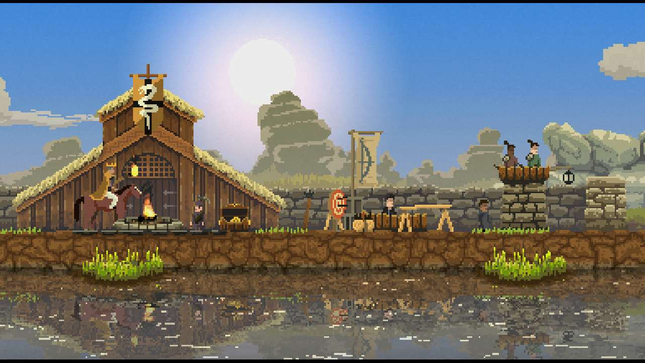 Kingdom-Classic-Screenshot-01.jpg