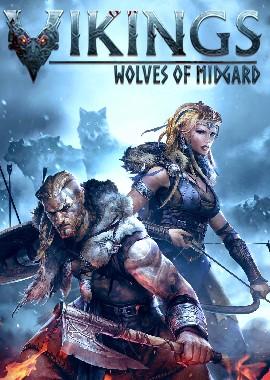 Vikings-Wolves-Of-Midgard-Box-Image.jpg