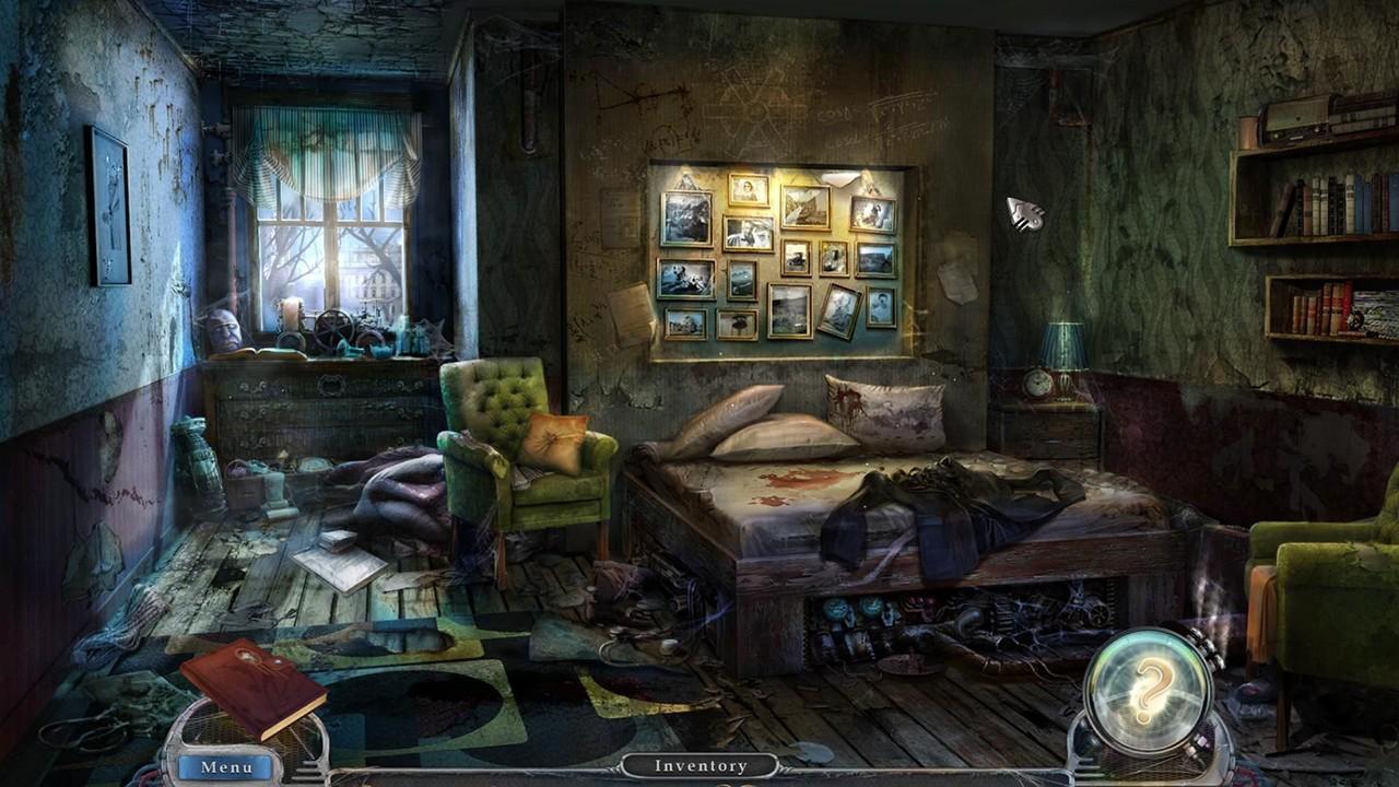 Motor-Town-Soul-of-the-Machine-Screenshot-05.jpg