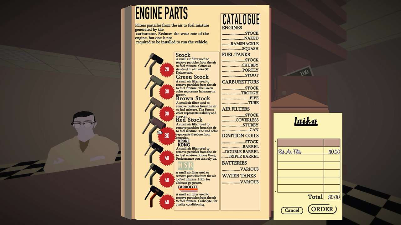 Jalopy-Screenshot-03.jpg