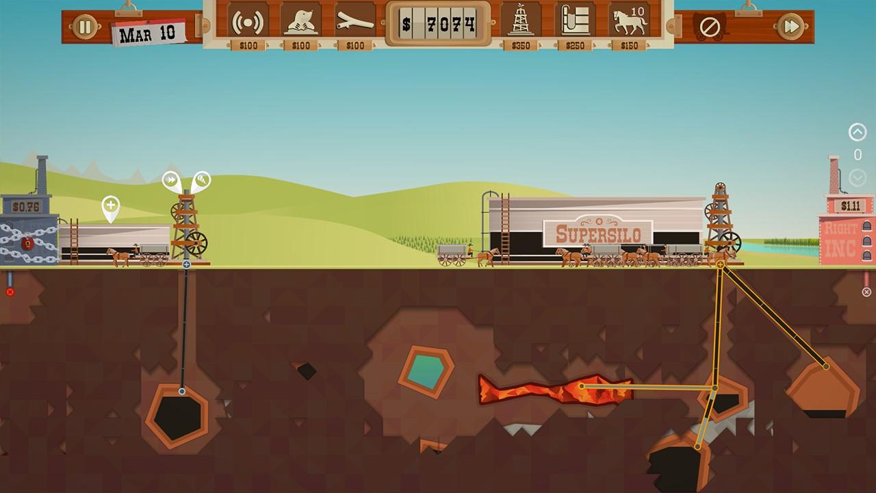 Turmoil-The-Heat-Is-On-Screenshot-08.jpg