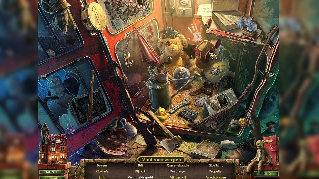 Stray-Souls-Stolen-Memories-Collectors-Edition-Screenshot-01.jpg
