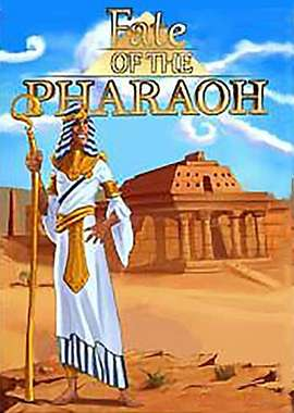 Fate-of-the-Pharaoh-Box-Image.jpg