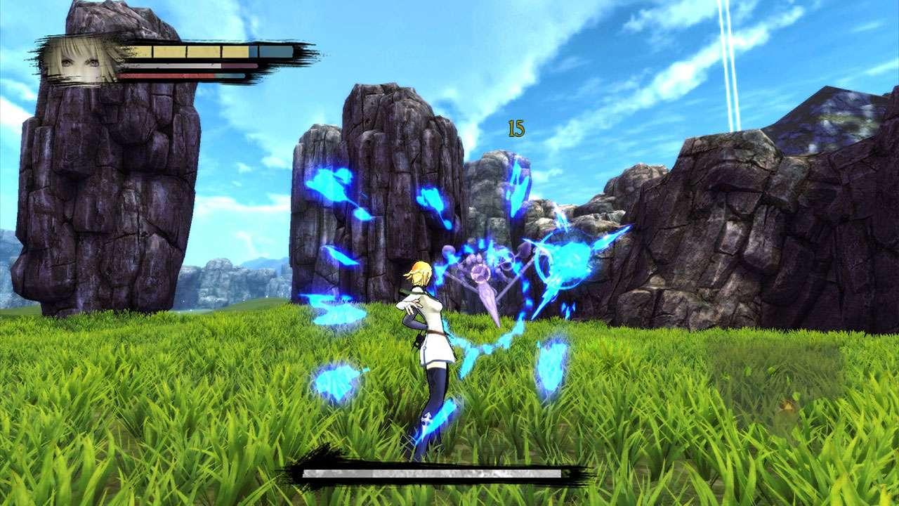 Anima-Gate-Of-Memories-Screenshot-07.jpg